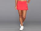 Nike Style 546084-676