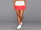 Nike Style 546086-077