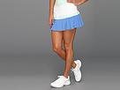 Nike Style 546086-102