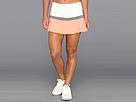 Nike Style 546086-103