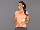 Nike Style 523422-606