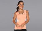 Nike Style 523407-606