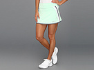 Nike Style 523541-382