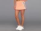 Nike Style 523541-606