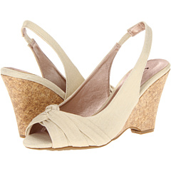 SALE! $14.99 - Save $35 on CL By Laundry Candy Girl (Gold) Footwear - 69.99% OFF $49.95