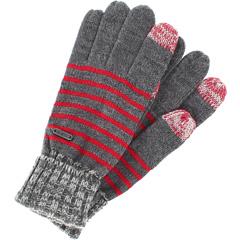 SALE! $16.99 - Save $13 on Pistil Gossip Glove (Hibiscus) Accessories - 43.37% OFF $30.00