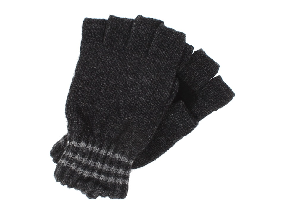 Pistil - Hoyt Glove (Charcoal) Cycling Gloves