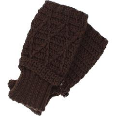 SALE! $16.99 - Save $11 on Pistil Jax Wristlet (Brown) Accessories - 39.32% OFF $28.00