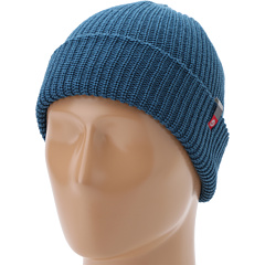 SALE! $16.99 - Save $11 on Pistil Omni (Blue) Hats - 39.32% OFF $28.00
