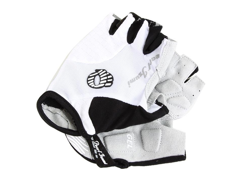 Pearl Izumi ELITE Gel Glove Women