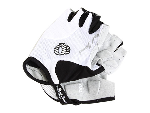 Pearl Izumi - ELITE Gel Glove Women's (White) Cycling Gloves