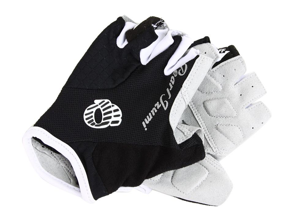 Pearl Izumi - ELITE Gel Glove Women