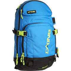 SALE! $51.99 - Save $33 on Dakine Heli Pro 20L (Pacific) Bags and Luggage - 38.84% OFF $85.00