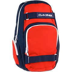 SALE! $26.99 - Save $18 on Dakine Atlas 25L (Octane) Bags and Luggage - 40.02% OFF $45.00