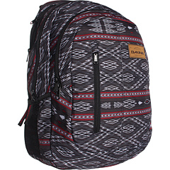 SALE! $36.99 - Save $28 on Dakine Foundation 26L (Lagrande) Bags and Luggage - 43.09% OFF $65.00