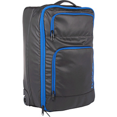 SALE! $86.99 - Save $58 on Dakine Overhead Blackout 42L (Blackout) Bags and Luggage - 40.01% OFF $145.00
