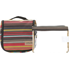 SALE! $14.99 - Save $10 on Dakine Alina 3L (Juno) Bags and Luggage - 40.04% OFF $25.00