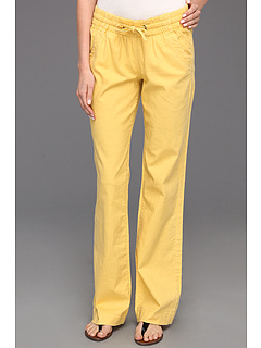 SALE! $49.78 - Save $29 on Jag Jeans Newport Pant (Maize) Apparel - 36.99% OFF $79.00