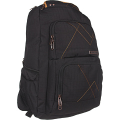 SALE! $39.99 - Save $30 on Dakine Jewel 26L (Black) Bags and Luggage - 42.87% OFF $70.00