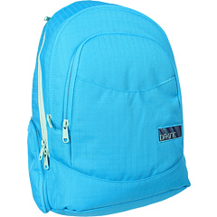 SALE! $31.99 - Save $23 on Dakine Prom 25L (Azure) Bags and Luggage - 41.84% OFF $55.00