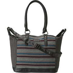 SALE! $31.99 - Save $23 on Dakine Etta 21L (Odette) Bags and Luggage - 41.84% OFF $55.00