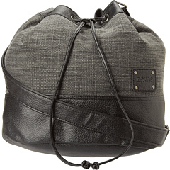 SALE! $34.99 - Save $5 on Dakine Bianca 10L (Cinder) Bags and Luggage - 12.52% OFF $40.00