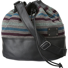 SALE! $17.99 - Save $22 on Dakine Bianca 10L (Odette) Bags and Luggage - 55.03% OFF $40.00