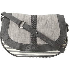 SALE! $34.99 - Save $0 on Dakine Kenzie 2L (Marina) Bags and Luggage - 0.03% OFF $35.00