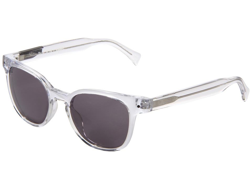 RAEN Optics - Squire (Crystal) Sport Sunglasses