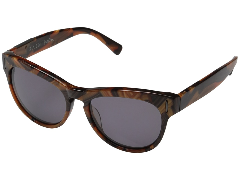 RAEN Optics - Breslin '12 (Calico) Sport Sunglasses