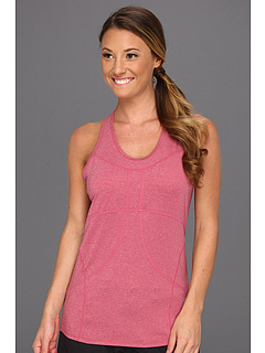 SALE! $14.99 - Save $35 on Skirt Sports Adventure Girl Tank (Sangria) Apparel - 70.02% OFF $50.00