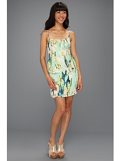 SALE! $29.99 - Save $62 on BB Dakota Debralyn Dress (Mint Julep) Apparel - 67.40% OFF $92.00