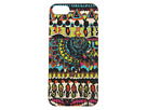 Sakroots Artist Circle iPhone 5 Case Neon One World Electronics