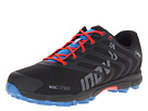 inov-8 Roclite 312 GORE-TEX (Black/Red/Blue) Men's Running Shoes
