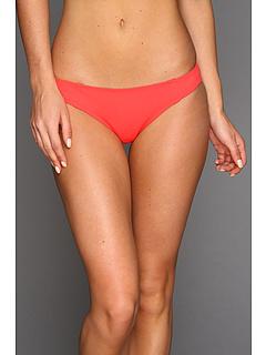 SALE! $11.99 - Save $26 on Roxy Outdoor Beach Fever Bottom (Horizon) Apparel - 68.45% OFF $38.00