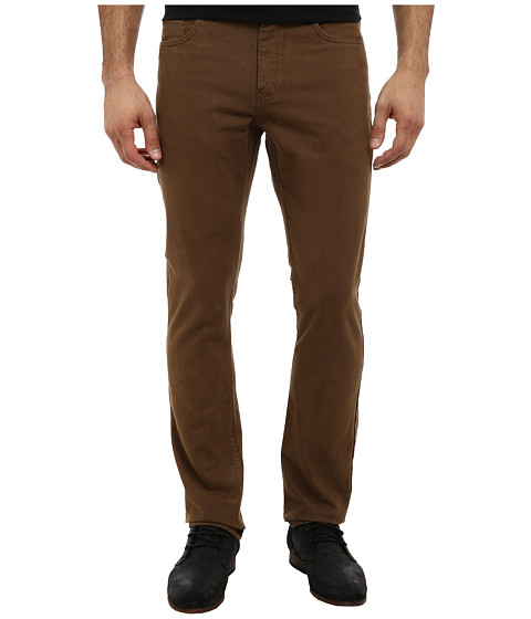 Royal Robbins - Barstow Pant (Tan) Men's Casual Pants