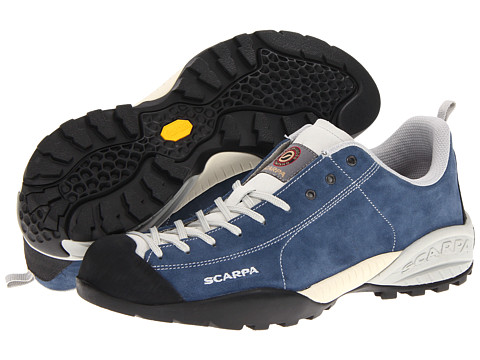 Scarpa - Mojito (Ocean 2) Men's Shoes