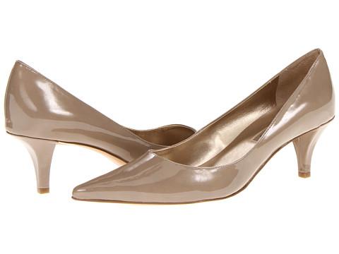 Bandolino - Berry 2 (Light Natural 3) Women's Slip-on Dress Shoes