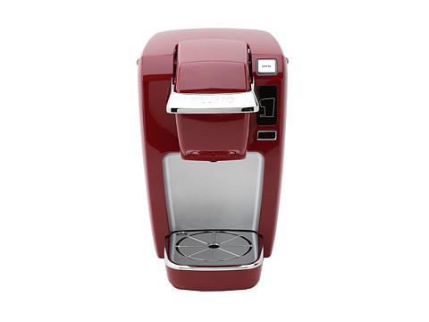 Keurig K10 Mini Plus (Red) Appliances Cookware