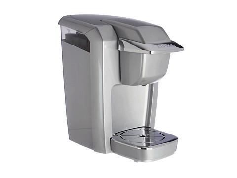 Keurig K10 Mini Plus (Silver) Appliances Cookware