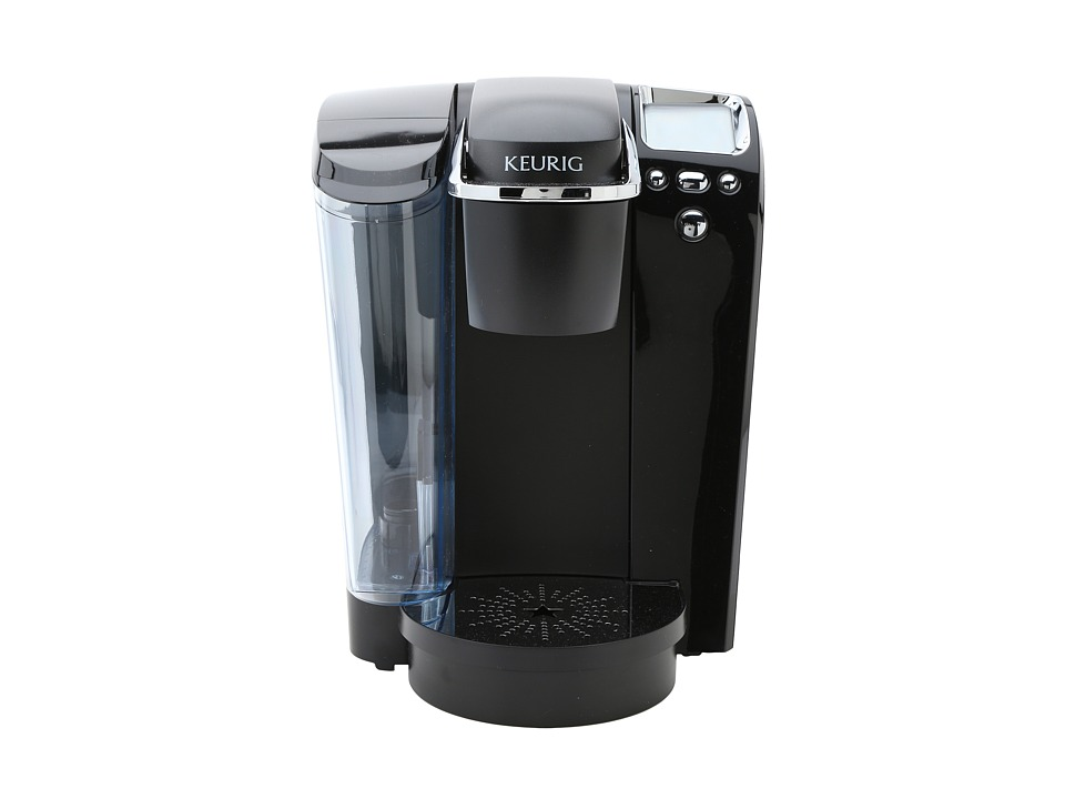 Keurig K75 Platinum Appliances Cookware