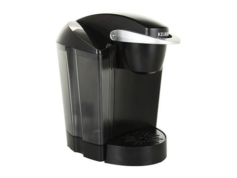 Keurig K45 Elite (Black) Appliances Cookware