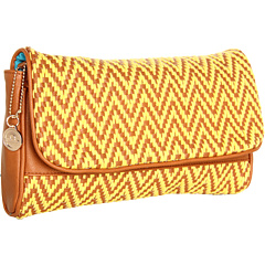 SALE! $29.99 - Save $45 on Big Buddha Laila (Yellow) Bags and Luggage - 59.99% OFF $74.95