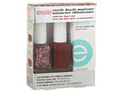 Essie - Razzle Dazzle Gift Set (Manicure Red) - Beauty