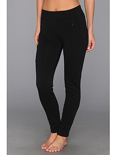SALE! $46.99 - Save $23 on PUMA Ferrari Sweat Pant 64221 (Black) Apparel - 32.87% OFF $70.00