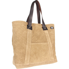 SALE! $156.99 - Save $188 on Jack Spade Basecamp Tote (Sand) Bags and Luggage - 54.50% OFF $345.00