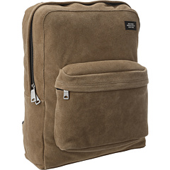 SALE! $201.99 - Save $163 on Jack Spade Backpack (Sand) Bags and Luggage - 44.66% OFF $365.00