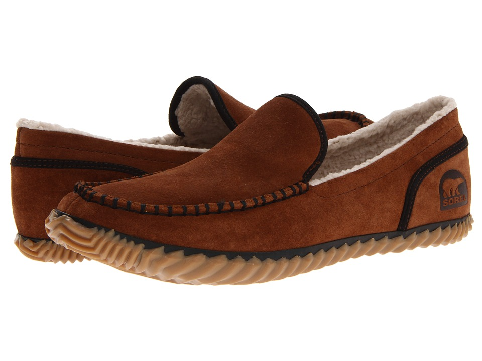 SOREL Sorel Dude Moc Men's Slippers