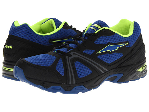 Footwear Athletic Cross Training