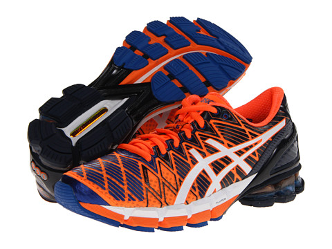 74b998b7fb9 UPC 887749052794. ZOOM. UPC 887749052794 has following Product Name  Variations  ASICS Men s Gel-Kinsei 5 Running Shoe